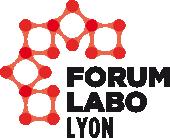 FORUM LABO LYON 2020